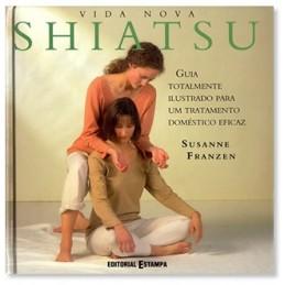 Shiatsu, Guia Totalmente...