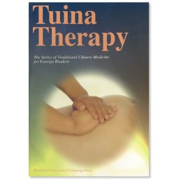Tuina Therapy