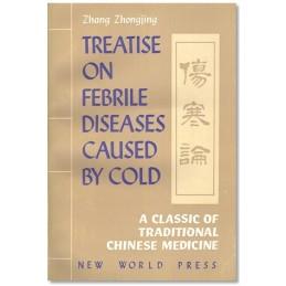 Treatise on Febrile...
