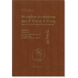 Maladies Évolutives des 3...