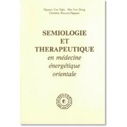 Semiologie et Therapeutique...