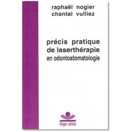 Précis Pratique de...