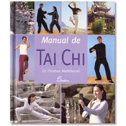 Manual de Tai-Chi