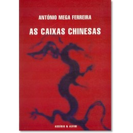 Caixas Chinesas (As)