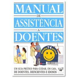 Manual de Assistência a...