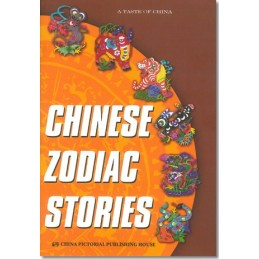 Chinese Zodiac Stories