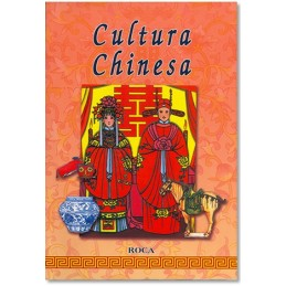 Cultura Chinesa