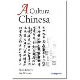 Cultura Chinesa (A)