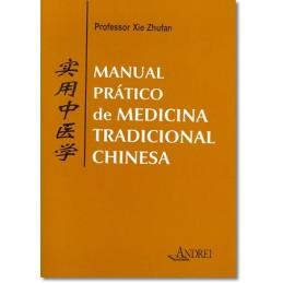Manual Prático de Medicina...