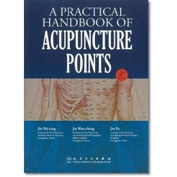 Practical Handbook of...