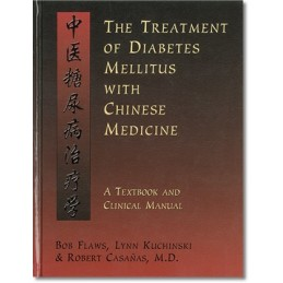 Treatment of Diabetes...