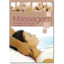 Massagem - As Melhores...
