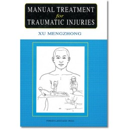 Manual Treatment for...