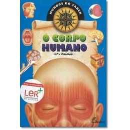 Corpo Humano (O)