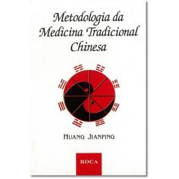 Metodologia da Medicina...