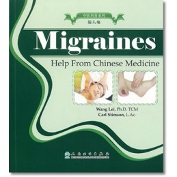 Migraines - Help From...