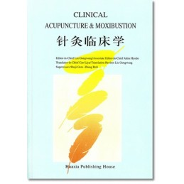 Clinical Acupuncture &...