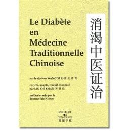Diabète en Médecine...
