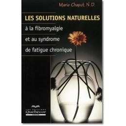 Solutions Naturelles (Les)....