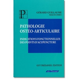 Pathologie...