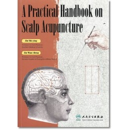 Practical Handbook on Scalp...
