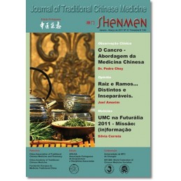 Shenmen  Nº 31