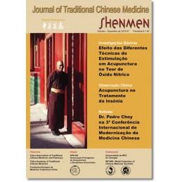 Shenmen  Nº 30