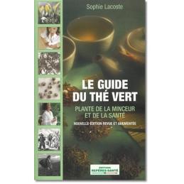 Guide du Thé Vert (Le)