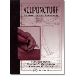Acupuncture - An Anatomical...