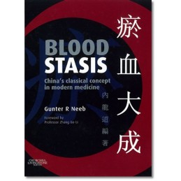 Blood Stasis - China's...