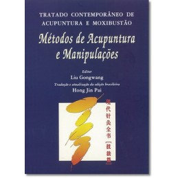 Tratado Contemporâneo de...