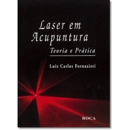 Laser em Acupuntura -...