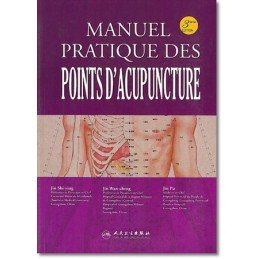 Manuel Pratique des Points...