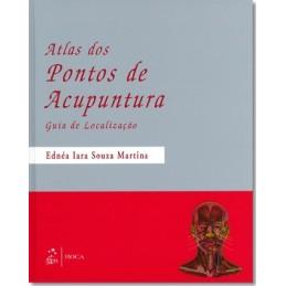 Atlas dos Pontos de...