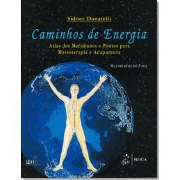 Caminhos de Energia - Atlas...