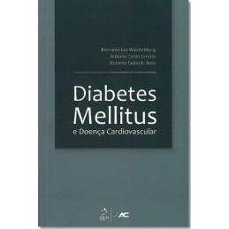 Diabetes Mellitus e Doença...