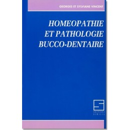 Homeopathie et Pathologie...
