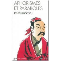 Aphorismes et Paraboles