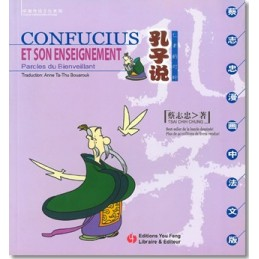 Confucius et son...