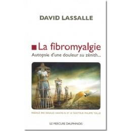 La Fibromyalgie: Autopsie...