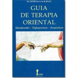 Guia de Terapia Oriental:...