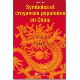 Symboles et Croyances...