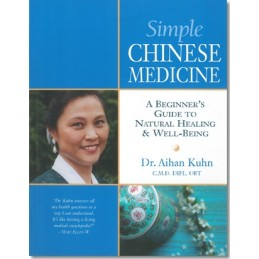 Simple Chinese Medicine, A...