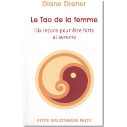 Le Tao de la Femme - Dix...