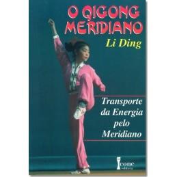 O Qigong Meridiano -...