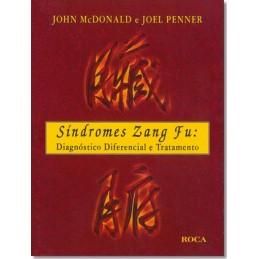 Síndromes Zang Fu:...