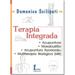 Terapia Integrada