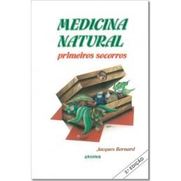 Medicina Natural -...