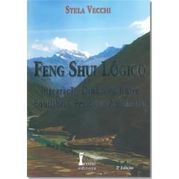 Feng Shui Lógico -...