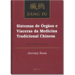 ZANG FU - Sistemas de...